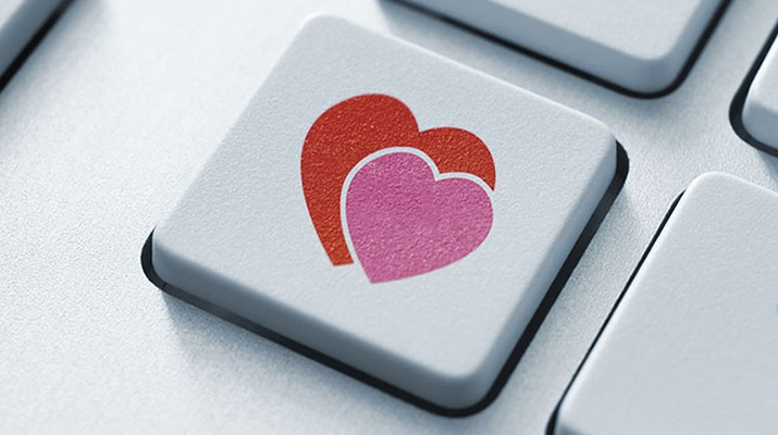 Online Dating for Hindus