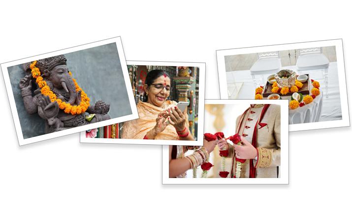 hindu_traditions_shaadi_thumbnail