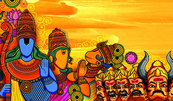 Single Hindu Matrimonial Love Story
