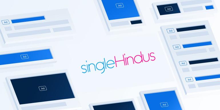 single_hindus_ads